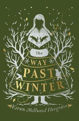 the-way-past-winter