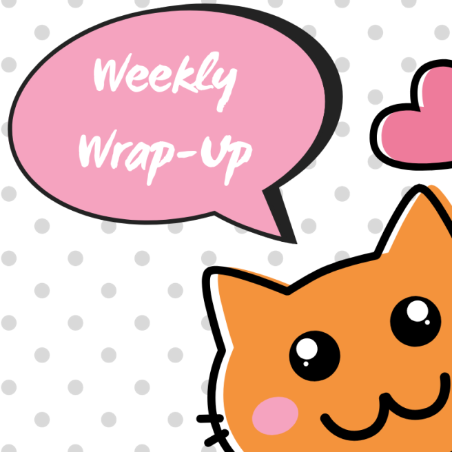 Weekly Wrap-Up (1).png