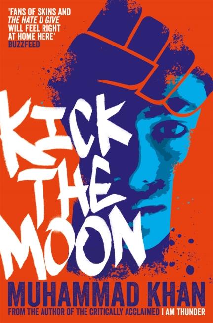 Kick The Moon.jpg