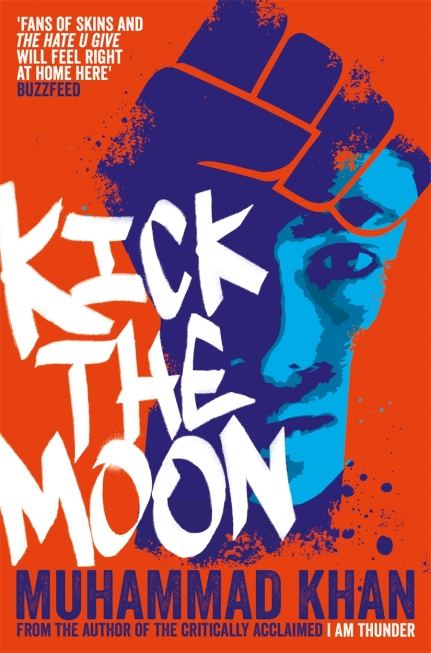 Kick The Moon.jpg