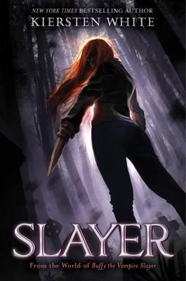 slayer-9781534404953_lg.jpg