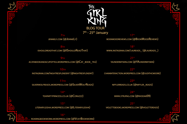 The Girl King blog banner.png