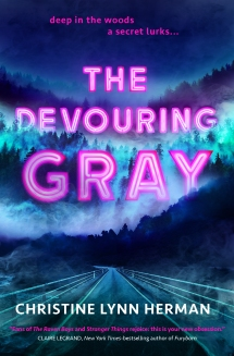 Devouring-Gray_FINAL-Updated