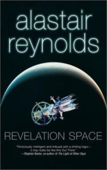220px-Revelation_Space_cover_(Amazon)
