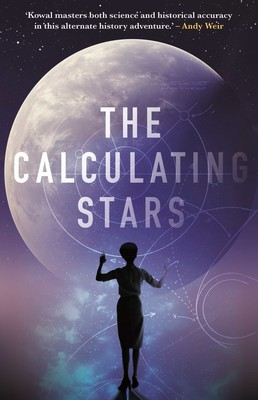 the-calculating-stars-9781781087312_lg