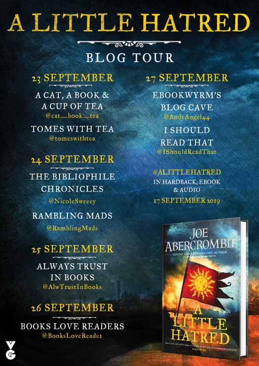 A LITTLE HATRED blog tour banner4.png