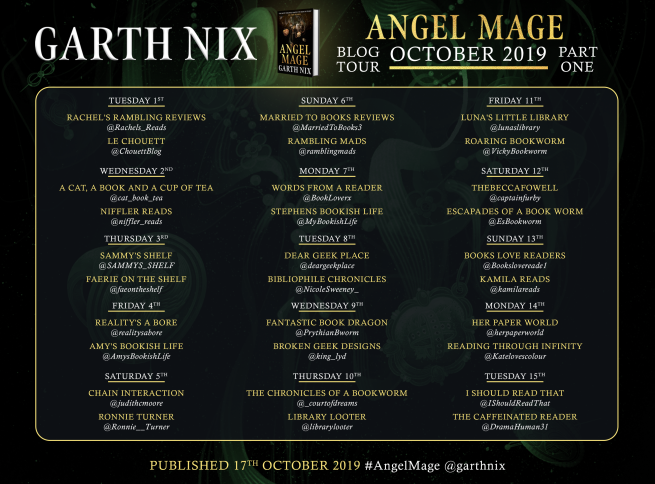 ANGEL MAGE BLOG TOUR PART 1.png