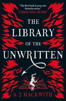 LibraryUnwritten_qfurAO5
