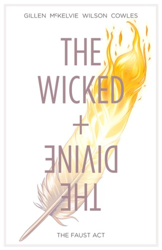 the-wicked-the-divine-vol-1-the-faust-act-tp_db3739444d